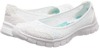 Skechers EZ Flex 3.0 - Beautify Women's Slip on Shoes