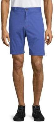 Robert Graham Marana Shorts