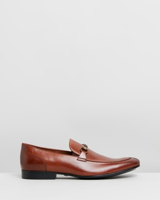 Kenneth Cole Mix Slip-Ons