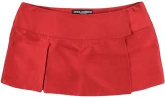 Dolce & Gabbana Belts - Item 46576441UN