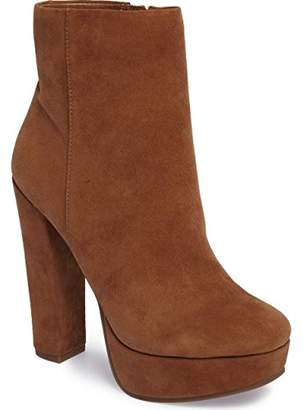 77baf10987c at Amazon.com · Jessica Simpson Women s Sebille Fashion Boot