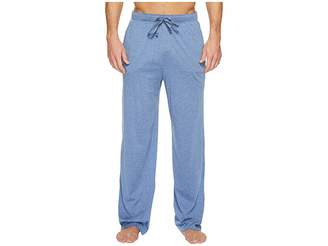 Tommy Bahama Heather Cotton Modal Jersey Lounge Pants