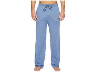 Tommy Bahama Heather Cotton Modal Jersey Lounge Pants
