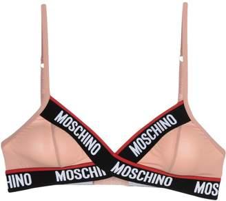 Moschino Bras - Item 48203530JQ