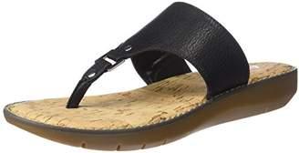 Aerosoles A2 by Women's Cool Cat Platform Sandal