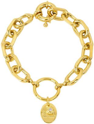 Henri Bendel Influencer Link Bracelet