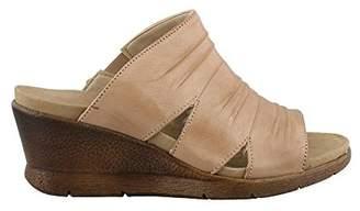 Romika Women's Nevis 02 Wedge Sandal