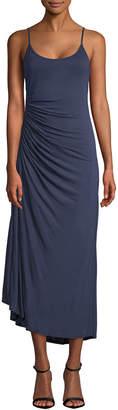 A.L.C. Delia Ruched Dress