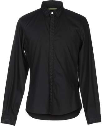 Versace Shirts - Item 38791626GD