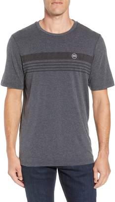 Travis Mathew Recline Performance T-Shirt