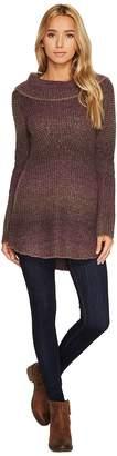 Prana Hunter Tunic Women's Sweater