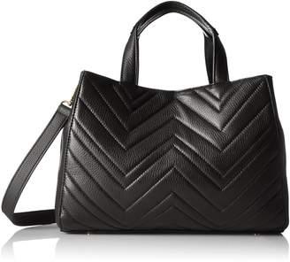 Sam Edelman Women's Gianna Tote Bag