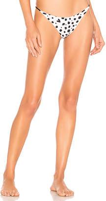 Lolli Swim Breezy Bikini Bottom