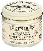 Burt's Bees Burt's Bees® Almond Beeswax Hand Creme 55g