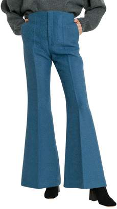 Celine Flared Trousers