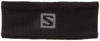 Salomon Layback Headband Headband