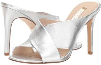 Louise et Cie Halloway 2 High Heels