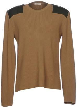 Valentino Sweaters - Item 39846834PR