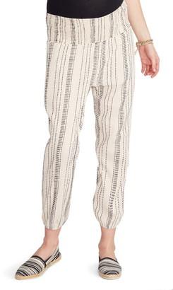 Hatch Beach Pants