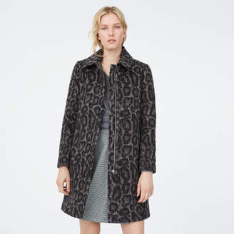 Club Monaco Linettah Coat