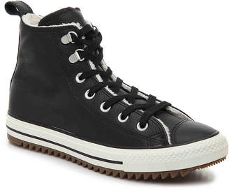 Converse Women s Chuck Taylor All Star Sneaker At Dsw - ShopStyle 0647ddcbf