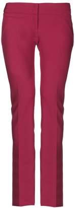 Annarita N. Casual pants - Item 13271274RJ