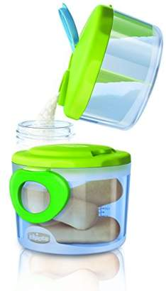 Chicco 00007657000000 milk powder dispenser system, 0 months plus