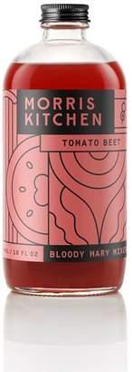 west elm Tomato Beet - Set of 2