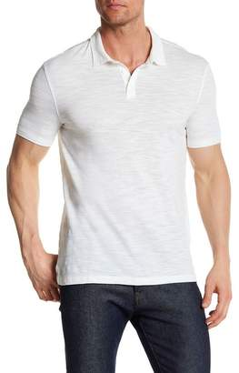John Varvatos Basic Polo