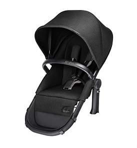 Cybex Priam 2 In 1 Seat Stroller