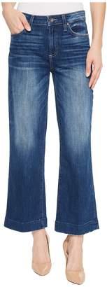 Paige Nellie Culotte in Effie Women's Jeans