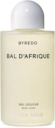 Byredo Bal D'Afrique Body Wash, 225 mL