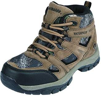 Northside Bismarck Junior Hiking Boot (Infant/Toddler/Little Kid)