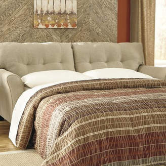 Andover Mills Carlyle Sleeper Sofa