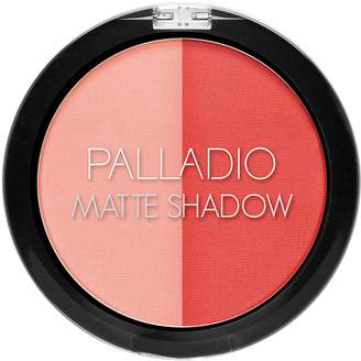 Palladio Matte Eyeshadow