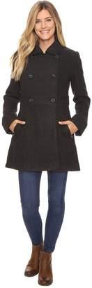 Prana Nicole Jacket Women's Coat