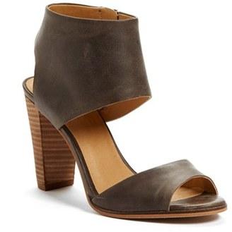 Lucky Brand 'Jaylin' Sandal (Women) $99.95 thestylecure.com