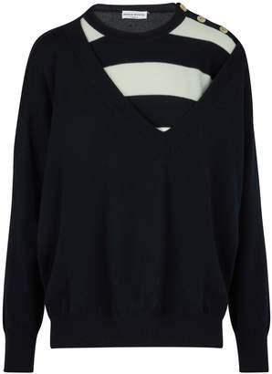 Sonia Rykiel Wool jumper