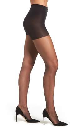 Donna Karan New York Signature Ultra Sheer Control Top Pantyhose