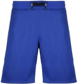 Givenchy 4g Side Band Shorts