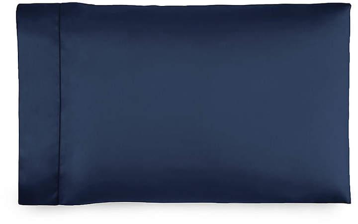 RL 624 Pillowcase King