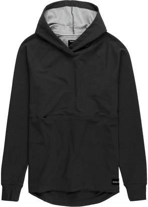 Hurley Dri-Fit Offshore Fleece Pullover - Men's