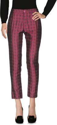 Lou Lou London Casual pants - Item 36876384