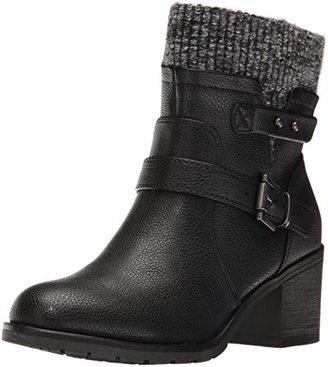 BareTraps Women's BT Dover Boot $30.90 thestylecure.com