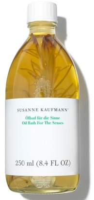 Susanne Kaufmann SPACE.NK.apothecary TM) Oil Bath