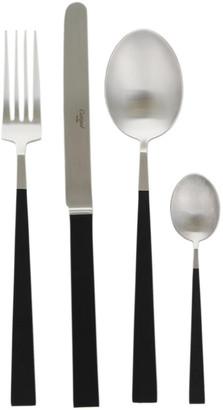 Kube Cutlery Set