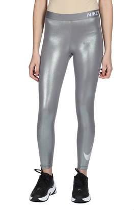 6957bae713a60 Nike Leggings Women - ShopStyle