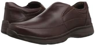 Hush Puppies Lorcan Henson Men's Slip on Shoes