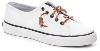 Sperry Pier View Slip-On Sneaker - Women's