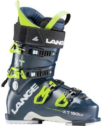 Louis Vuitton Lange XT 130 Ski Boot - Men's